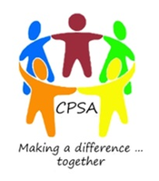 Calthorpe Park School Association