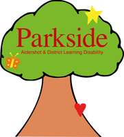 Parkside (Aldershot & District Learning Disability)