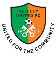 Yateley United FC