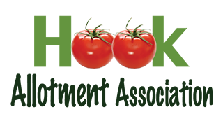 Hook Allotment Association