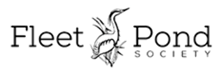 Fleet Pond Society