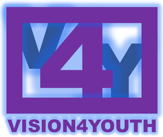 Vision 4 Youth