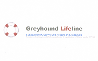 Greyhound Lifeline