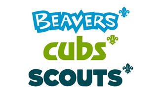 4th Bramshill Hartley Wintney Scouts Cubs and Beavers