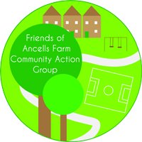 Friends of Ancells Farm