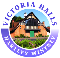 The Victoria Hall Charity