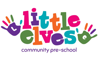 Little Elves Community Pre-School Ltd