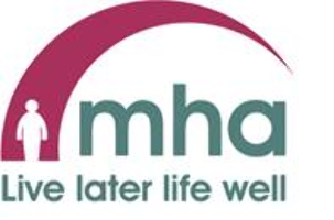 MHA Hart & Rushmoor Live at Home Scheme