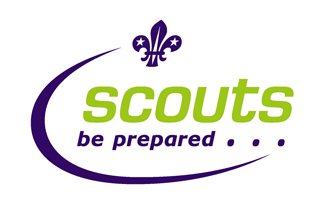 8th Bramshill (Frogmore and Darby Green) Scout Group